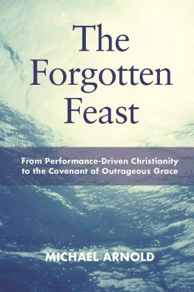 The_Forgotten_Feast_Cover